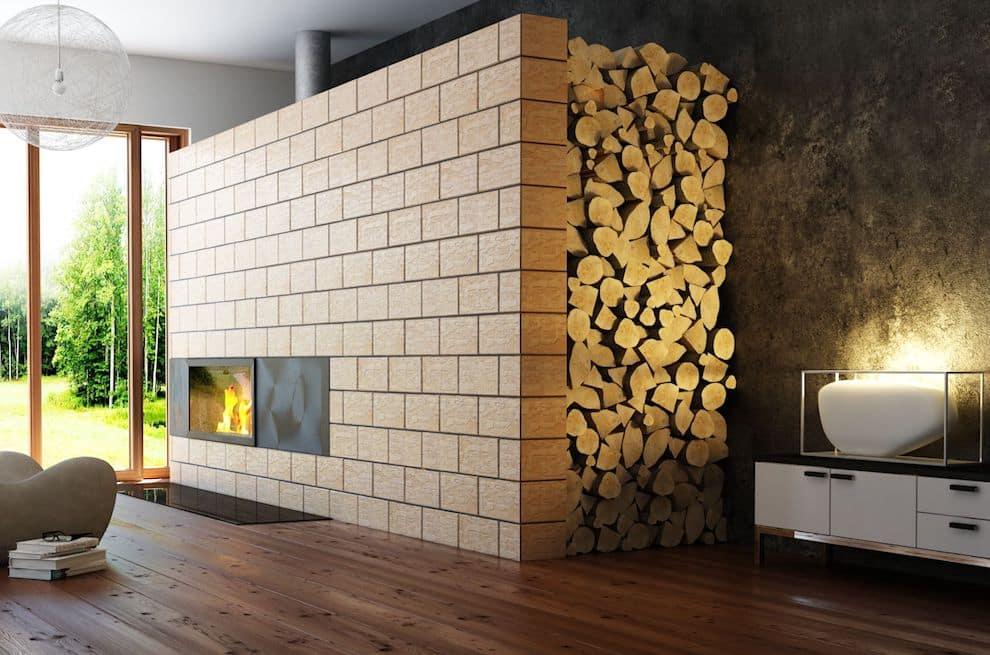 Отделка стен деревом: деревянная стена в интерьере квартиры, как сделать своими руками, дизайн из досок, фото