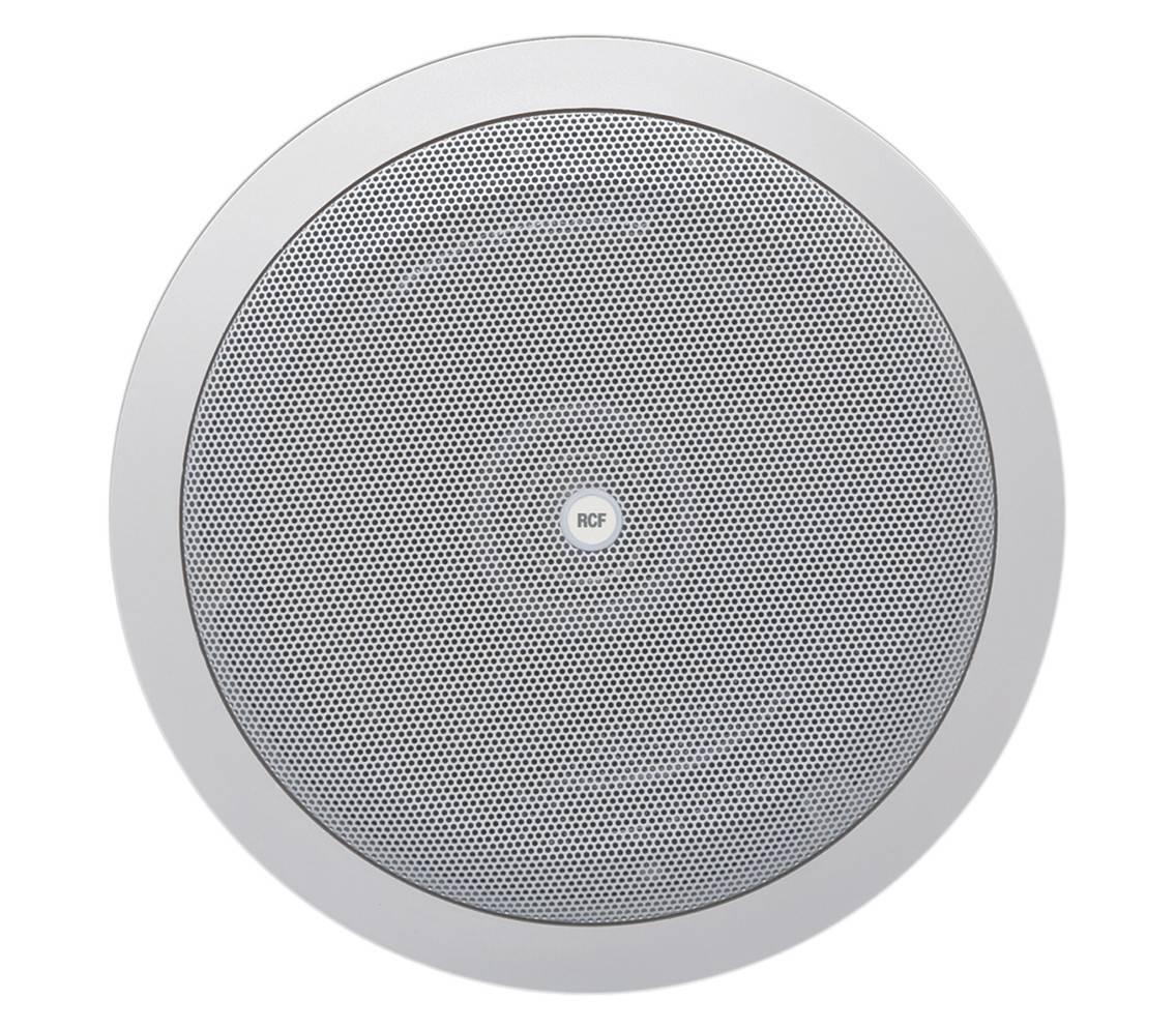 Звук с потолка в dolby atmos на примере акустики heco am 200