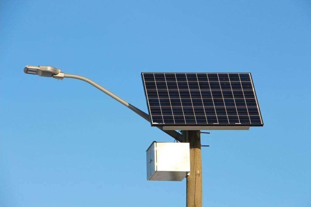 11 советов по освещению дачного и загородного участка | строительный блог вити петрова