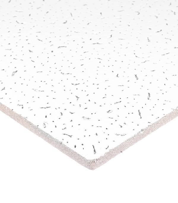 ????виды, размеры и стоимость потолочной плитки армстронг - блог о строительстве