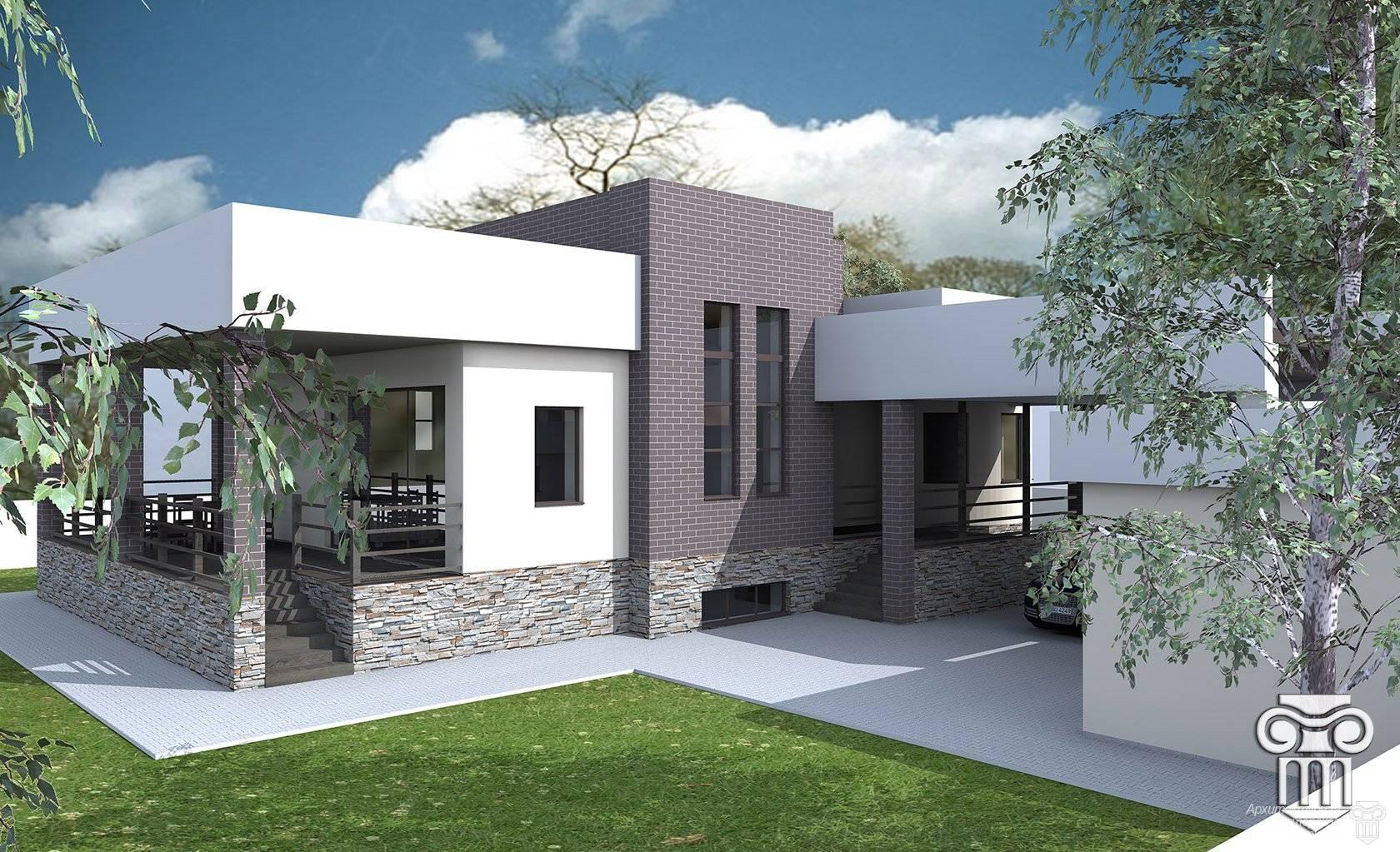 Планы и чертежи домов с размерами бесплатно: как можно нарисовать чертеж онлайн в программах