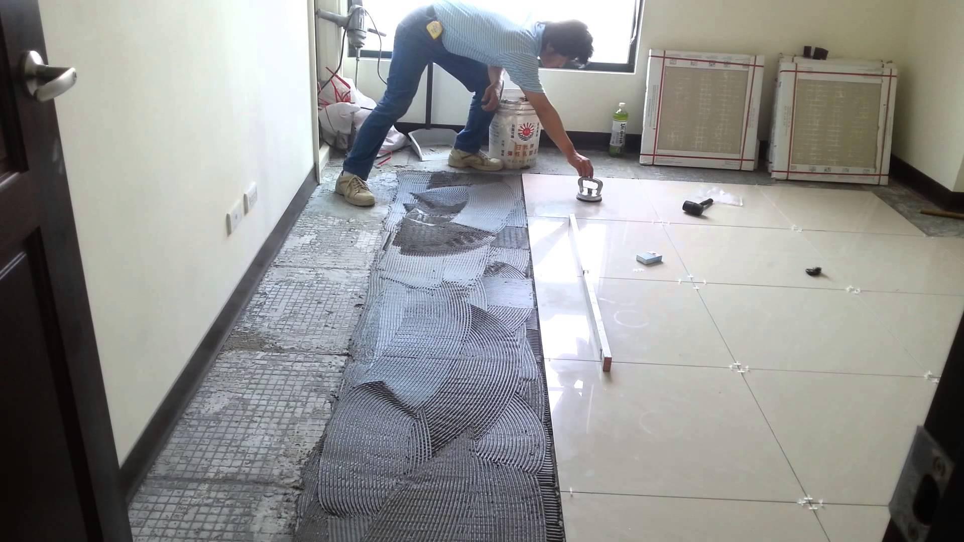 Керамогранит на деревянный пол: как правильно положить и этапы проведения работ
