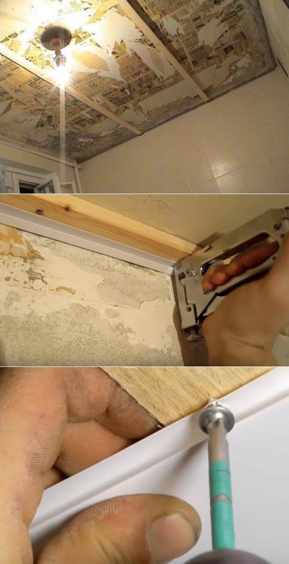 Как крепить пластиковые панели к стене - пошаговая инструкция технологии обшивки и необходимые материалы