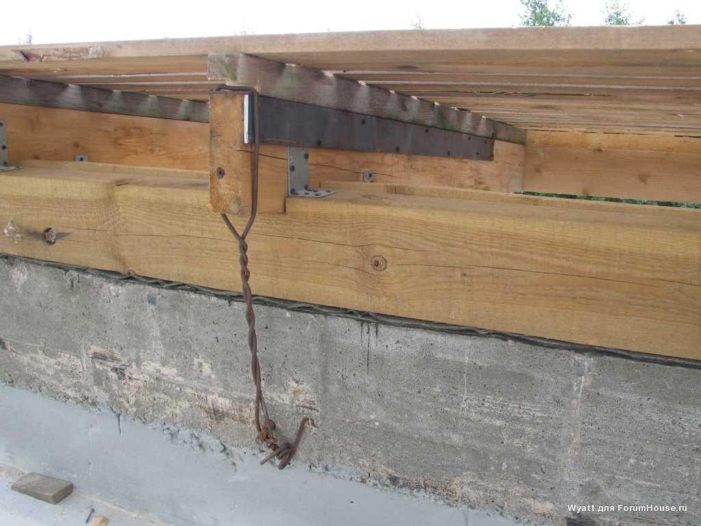 Как сделать односкатную крышу — описание изготовления своими руками. 120 фото и видео постройки крыши