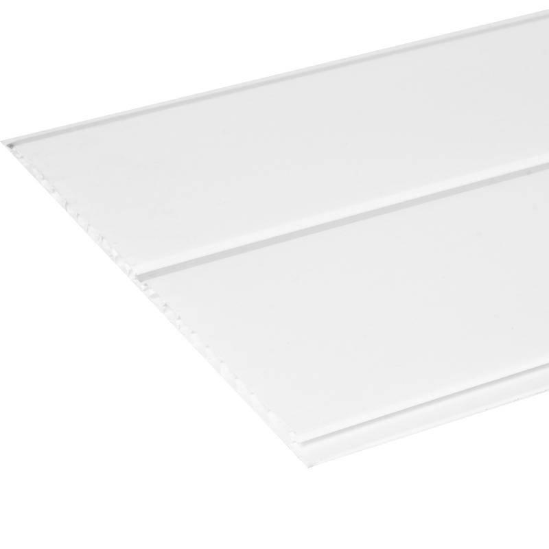 Потолочные панели из пластика – основные нюансы