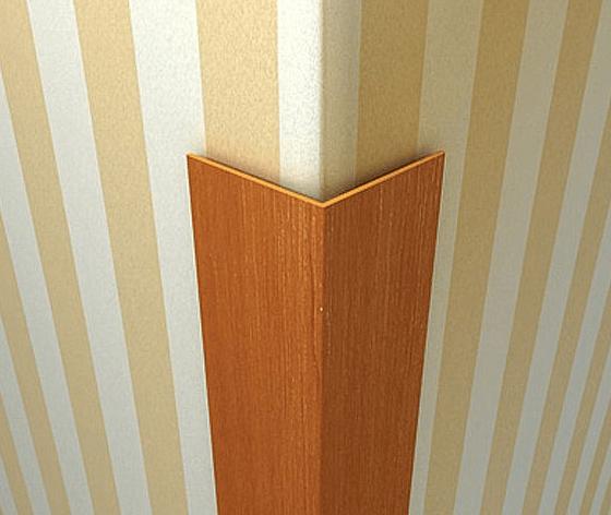 Декоративная отделка углов в квартире способы уберечь углы стен