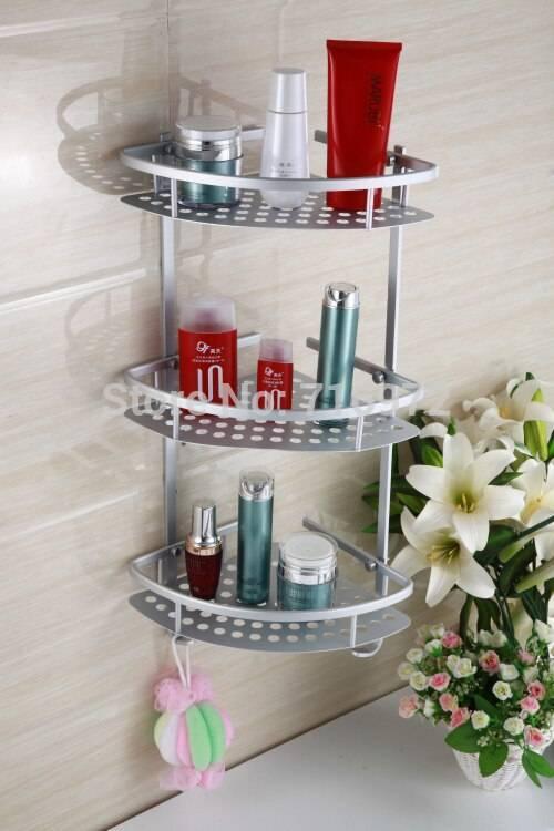 6 советов по выбору навесных шкафов для ванной | строительный блог вити петрова