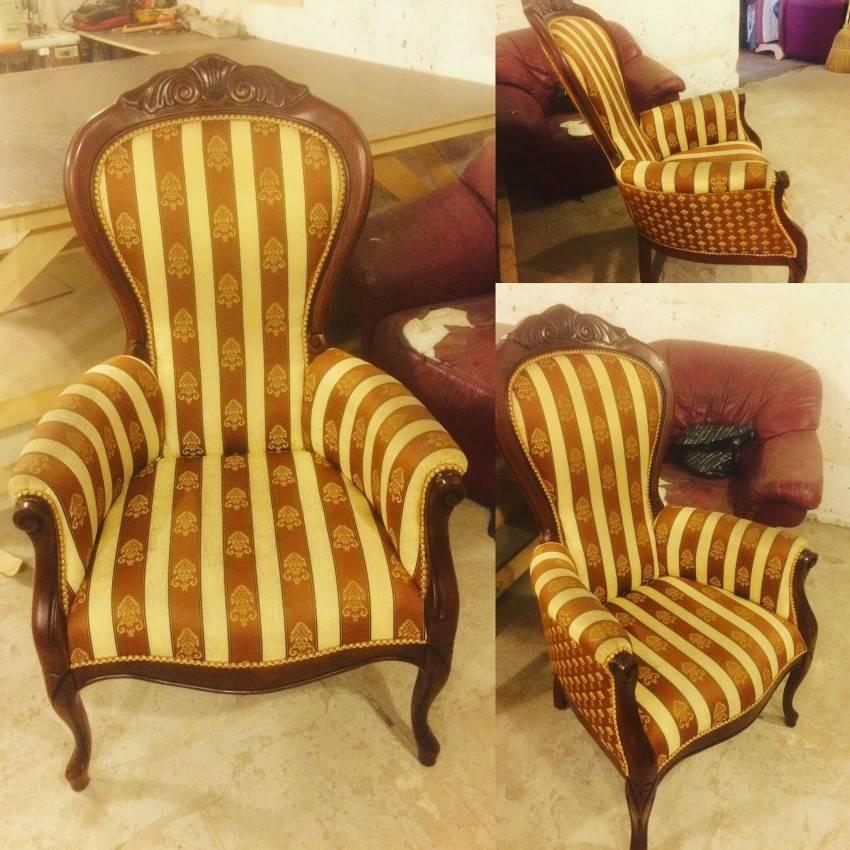 Перетяжка стульев: 115 фото как правильно обновить мебель