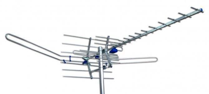 Антенна для радио своими руками: как сделать fm-антенну для радиоприемника по чертежам? схема антенны дальнего приема