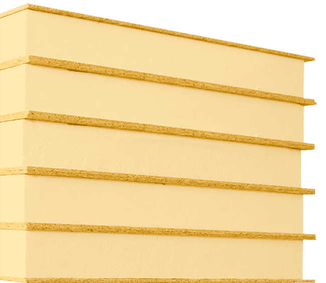 Цена сип панели гринборд green board осп osb цсп из пенополиуретана