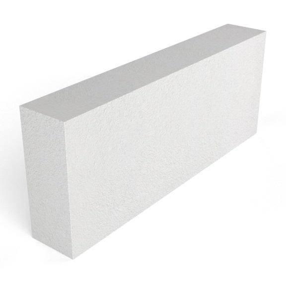 Гост 21520-89 «блоки из ячеистых бетонов стеновые мелкие»