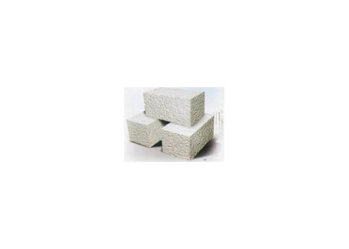 Блоки из ячеистого бетона: виды и характеристики, размеры, цена за м3