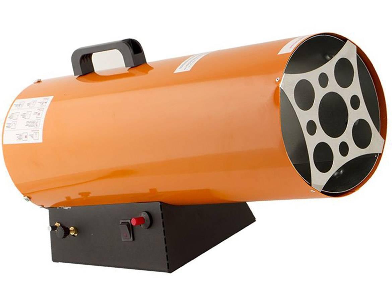 Инструмент для натяжных потолков, монтаж, побелка и покраска своими руками: инструкция, фото и видео
