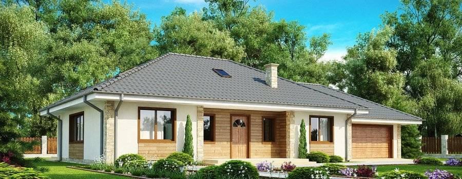 ????проекты домов и коттеджей из sip (сип) панелей – плюсы и минусы технологии, примеры проектов, цены - блог о строительстве