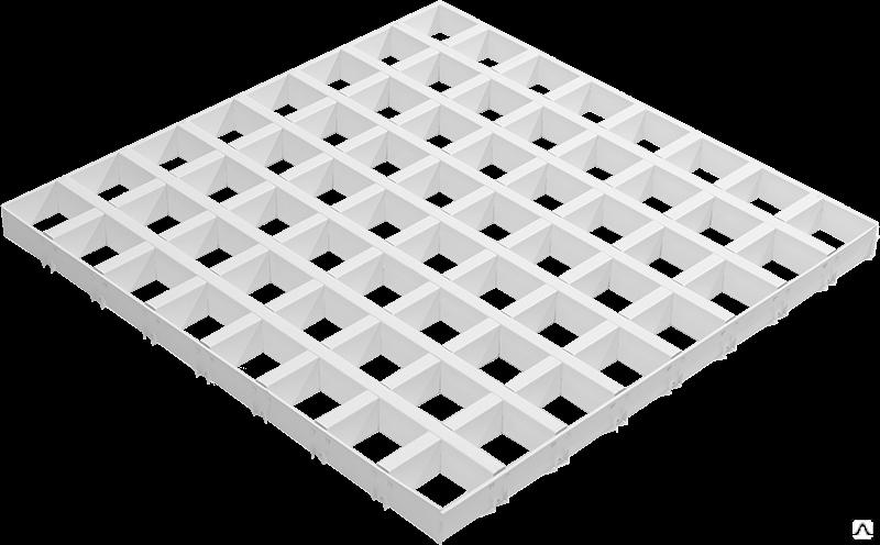 Потолочные плиты оптом | подвесные потолки: цены на потолочные панели