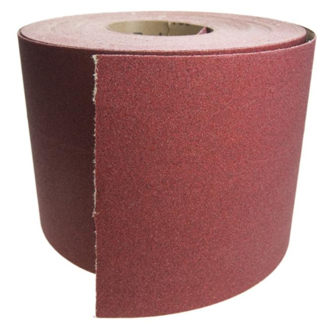 Наждачная бумага: покрытия для металла и другие виды, маркировка, зернистость, видео и фото