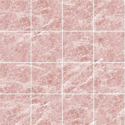 Влагостойкие стеновые панели для ванной комнаты: реечные, листовые и под плитку, преимущества и недостатки этого решения