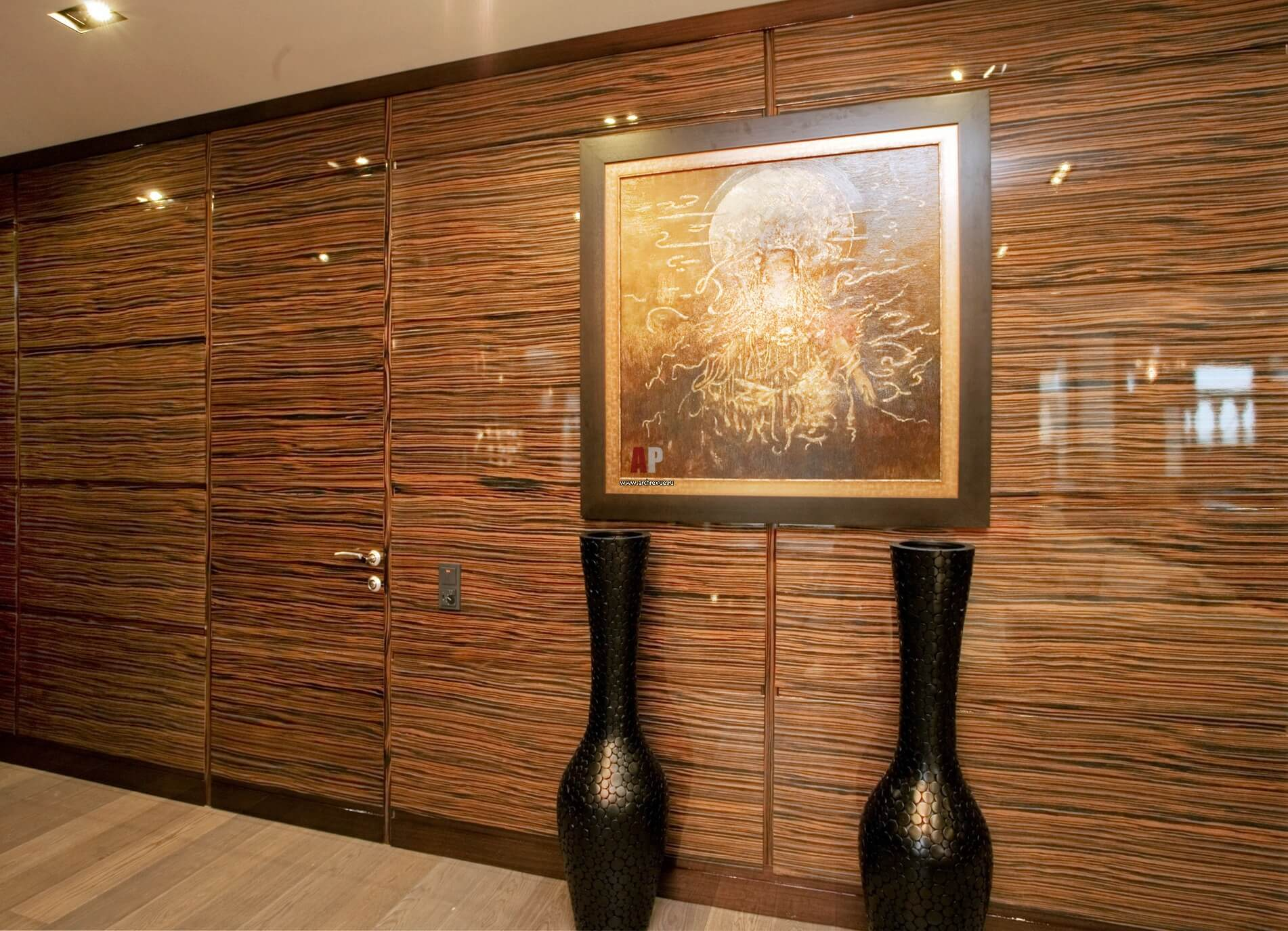 Отделка стен деревом — лучшие идеи и варианты современного декора для оформления дизайна интерьера (85 фото + видео)