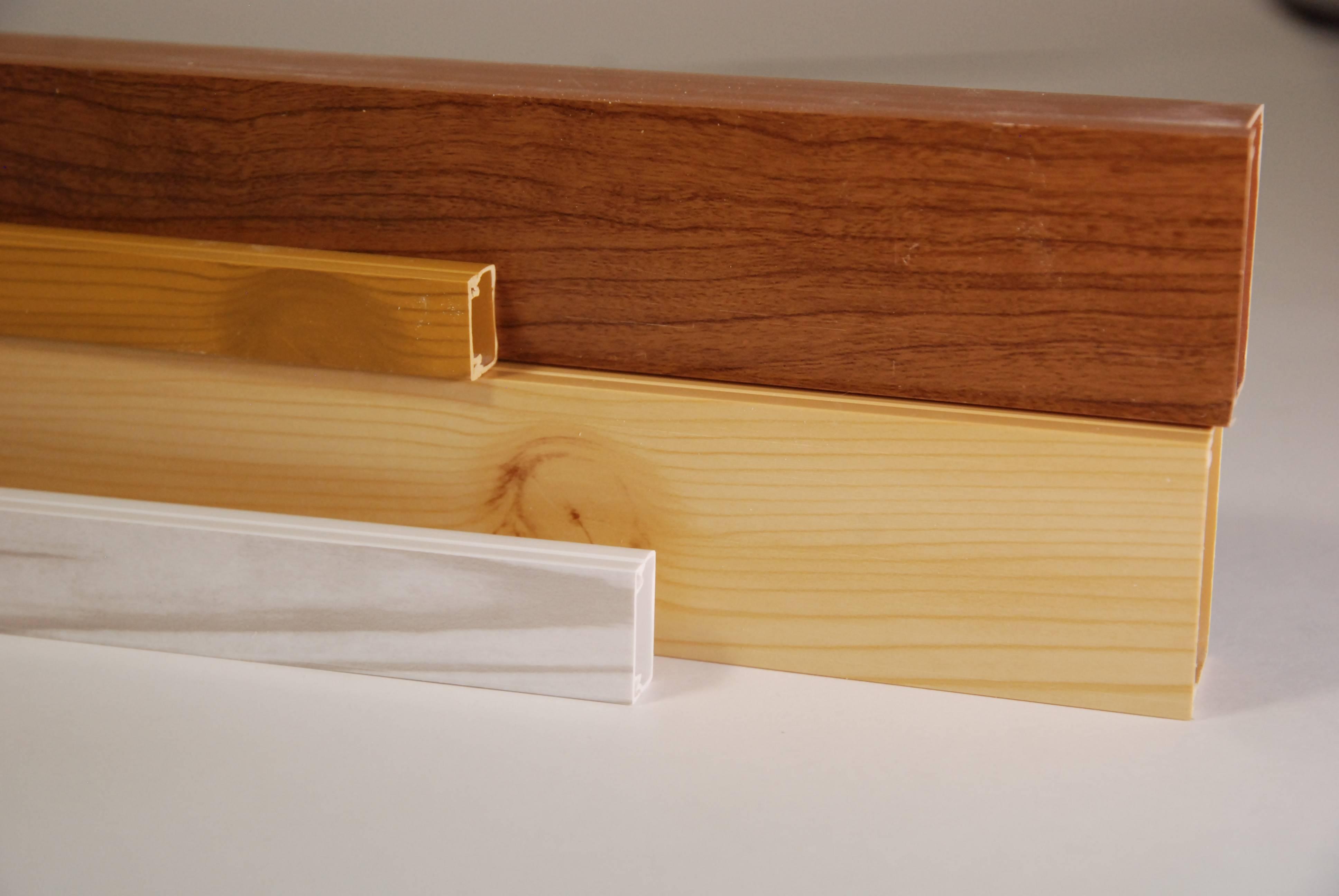 Пуэ: лоток или короб? : отраслевые кабельные конструкции