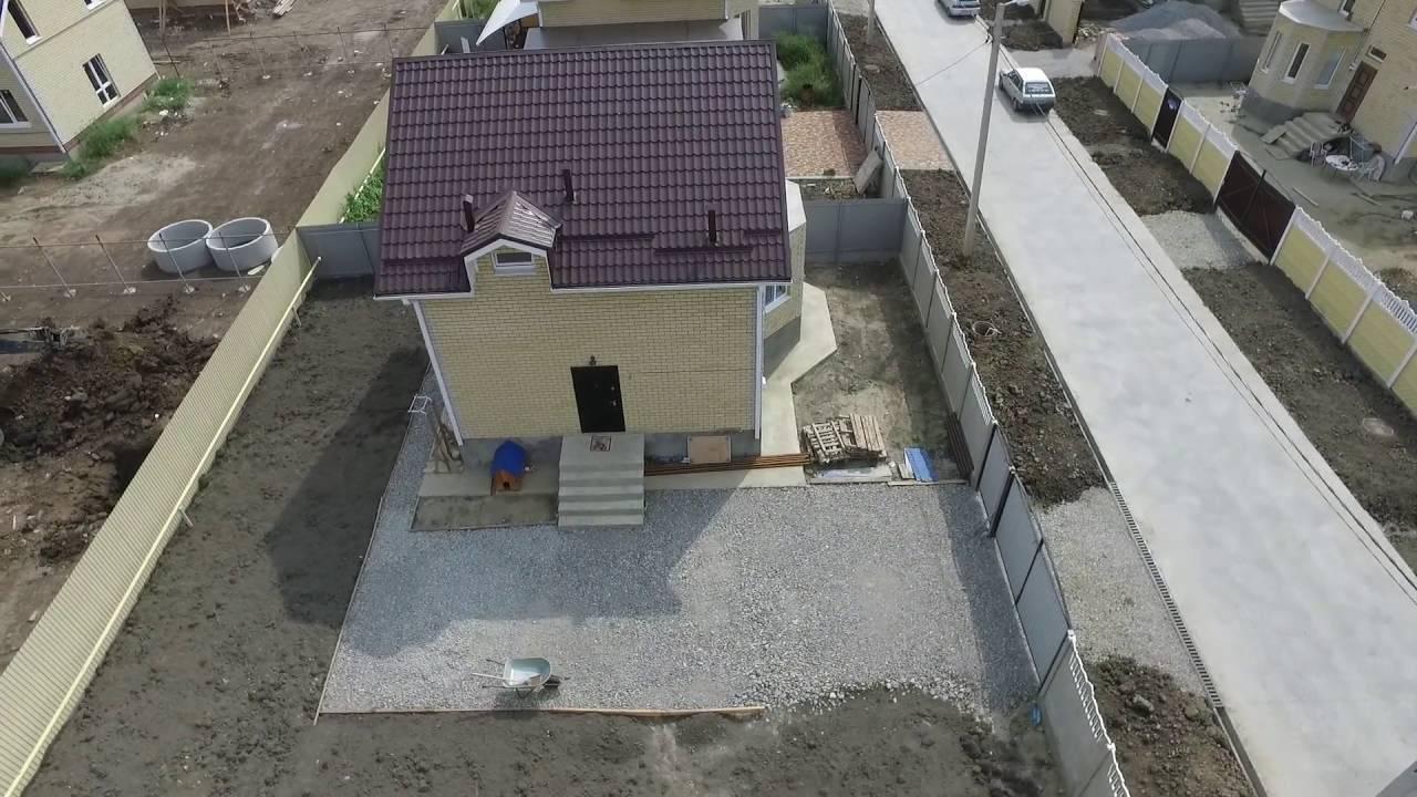 Можно ли построить дом на 3 сотках земли по закону: информация с разъяснениями