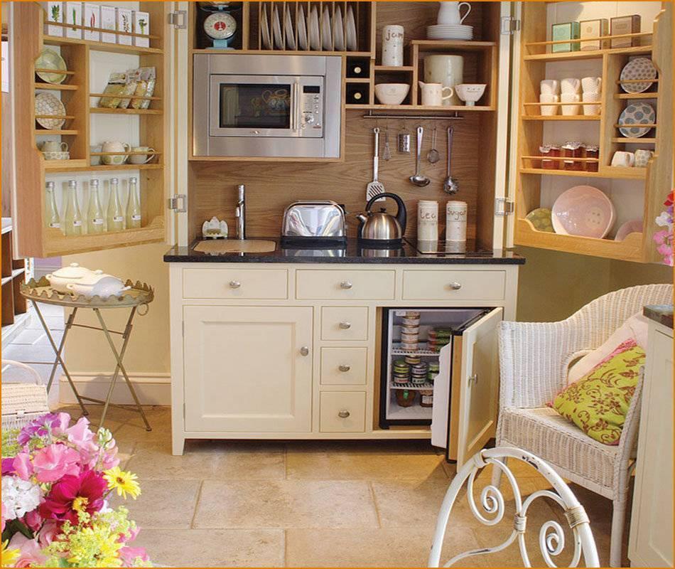 Кухня с двумя окнами: советы по оформлению и готовые идеи дизайна (50 фото) - современные и модные кухни