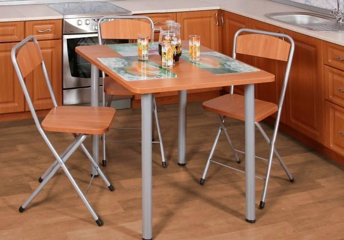 7 советов по выбору раздвижных столов: форма, материал, механизм раскладки   строительный блог вити петрова