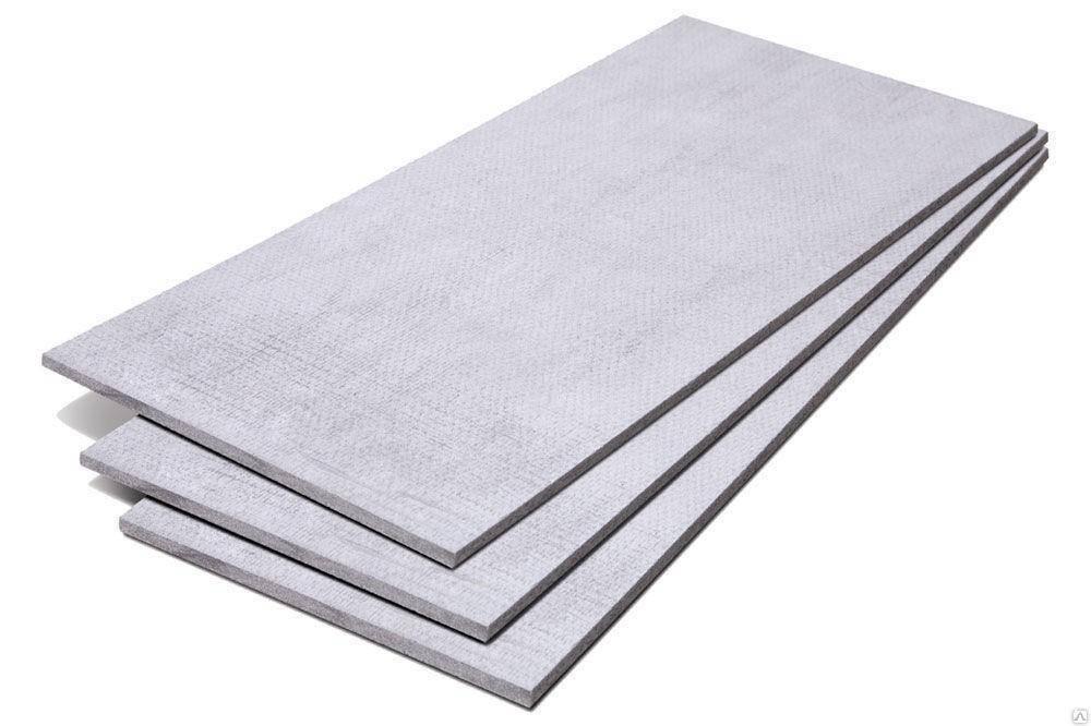 Плоский шифер: прессованный и непрессованный, размер листа, монтаж