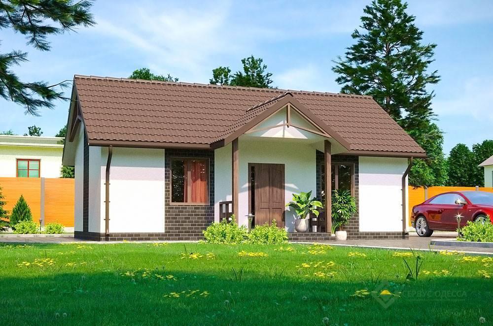 Дома из сип (sip) панелей: топ-150 фото лучших проектов частных домов. технология строительства каркасных домов