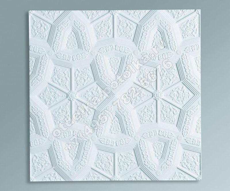 Плитка на потолок – основные способы установки различных типов потолочных плит (75 фото-идей)