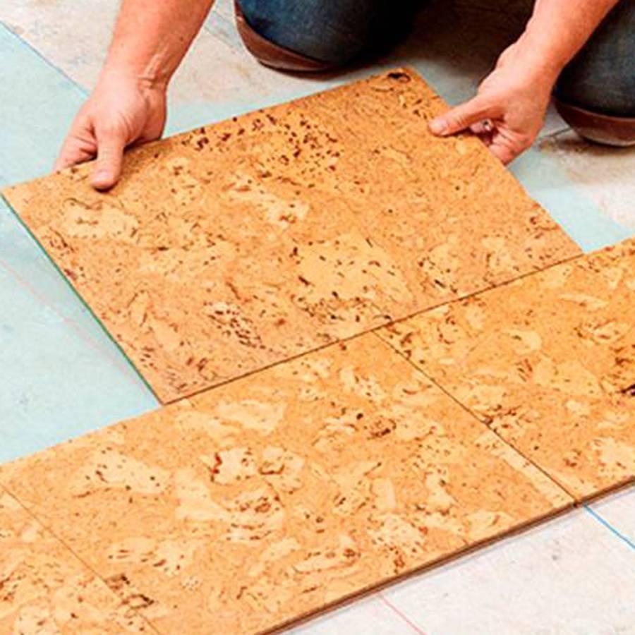 Отделка стен и потолка пробкой инструкция монтажа инструмент, характеристики/видео