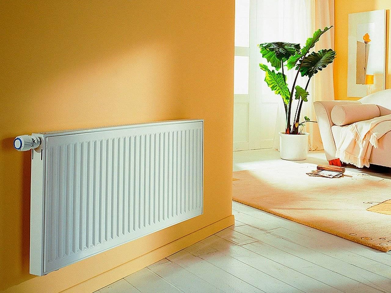 Какой радиатор отопления лучше для квартиры, частного дома | строительный блог вити петрова