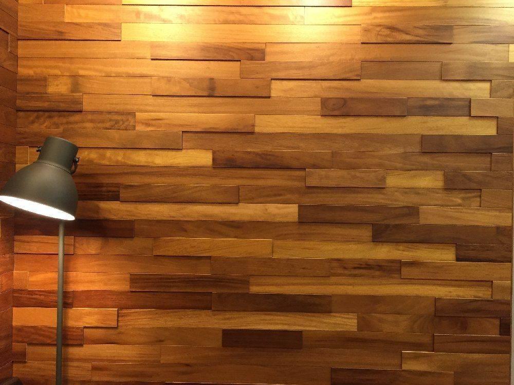 Отделка стен деревом: 85 фото свежих и современных идей отделки стен своими руками