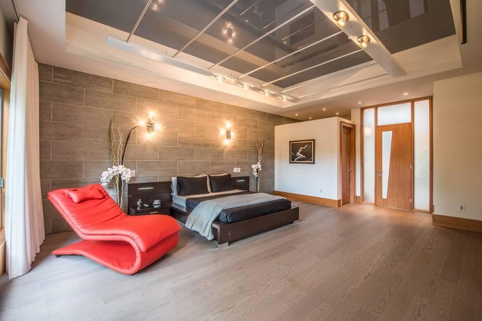 Как поднять потолок в деревянном доме своими руками: как увеличить высоту, видео-инструкция и фото