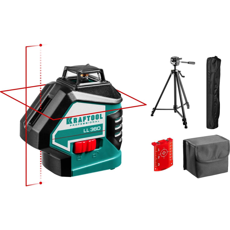 Лазерный уровень: как выбрать подходящий нивелир, рейтинг популярных моделей от любительских до профессиональных, их плюсы и минусы