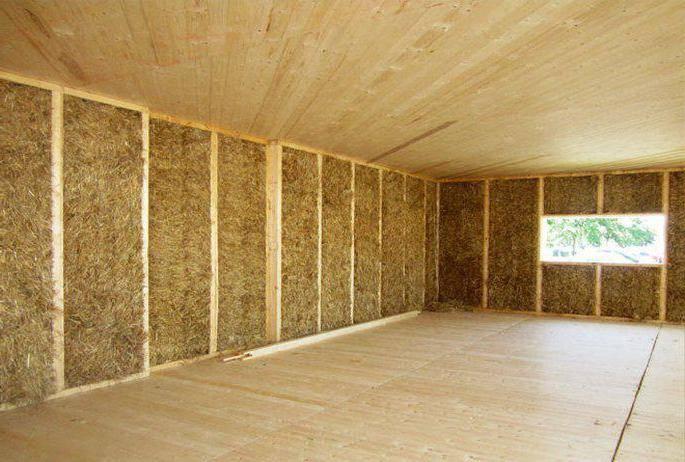 Проверяем, можно ли доверять положительным отзывам о sip панелях для строительства домов   папа мастер!