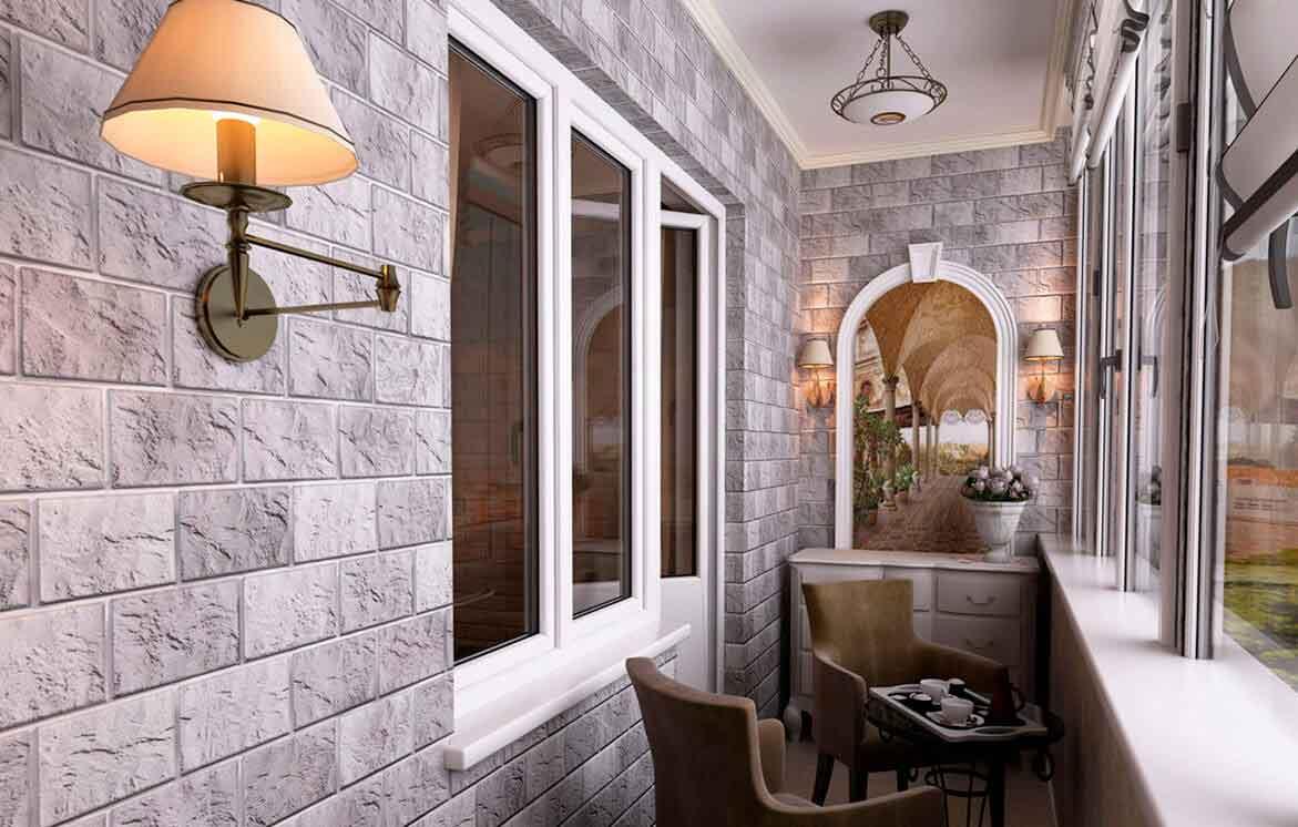 Белый декоративный кирпич (30 фото): камень и гипс на кухне, в гостиной и в коридоре, укладка кирпича и отделка стен, варианты дизайна