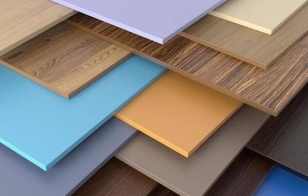 В чем преимущество пластиковых гибких пвх панелей для отделки стен ванной, коридора или кухни?