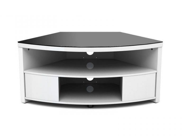 Тумбочка под телевизор, особенности конструкции, внутреннее наполнение