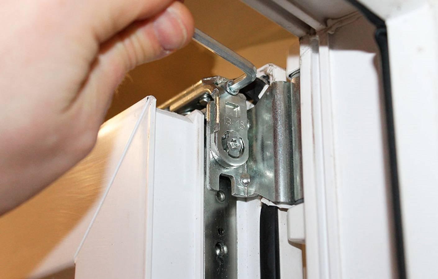 Ремонт пвх-окон (57 фото): как снять стеклопакет в пластиковой конструкции, замена стекла своими руками