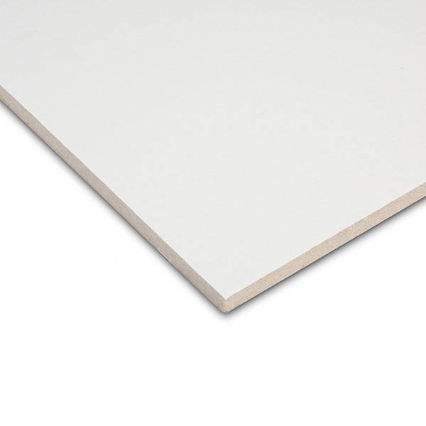 Потолочная плитка армстронг 600х600: типы, цена за штуку панелей armstrong, размеры и виды