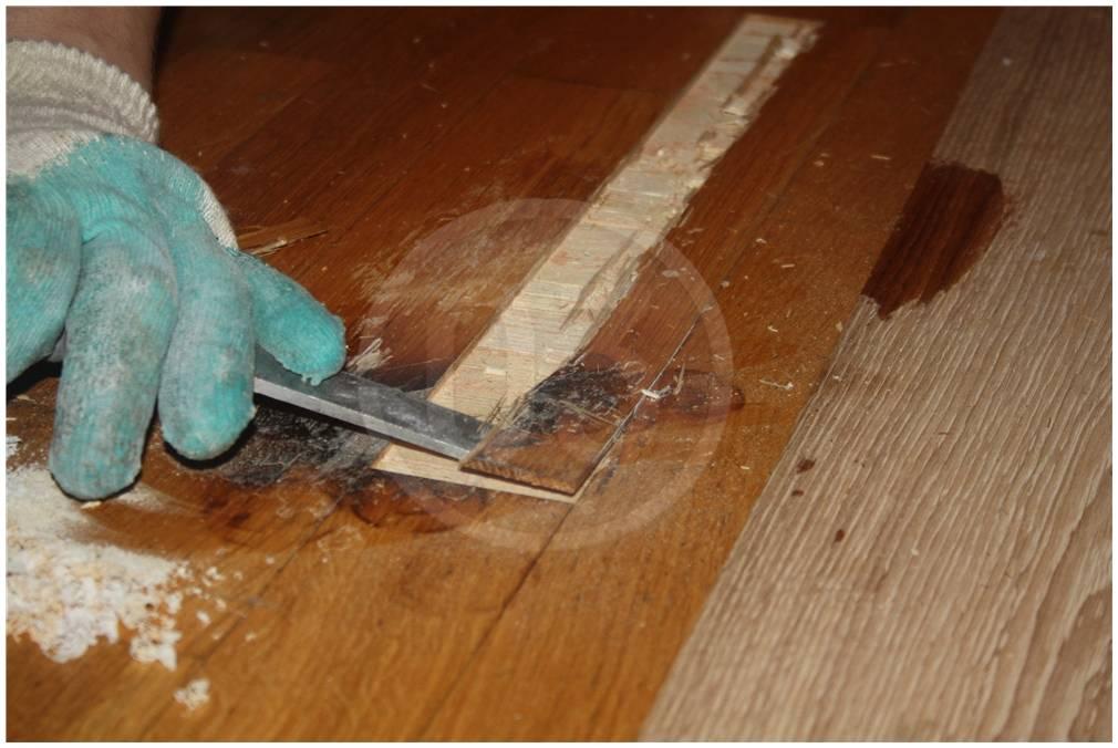 Как восстановить полировку на мебели в домашних условиях: правила и особенности реставрации