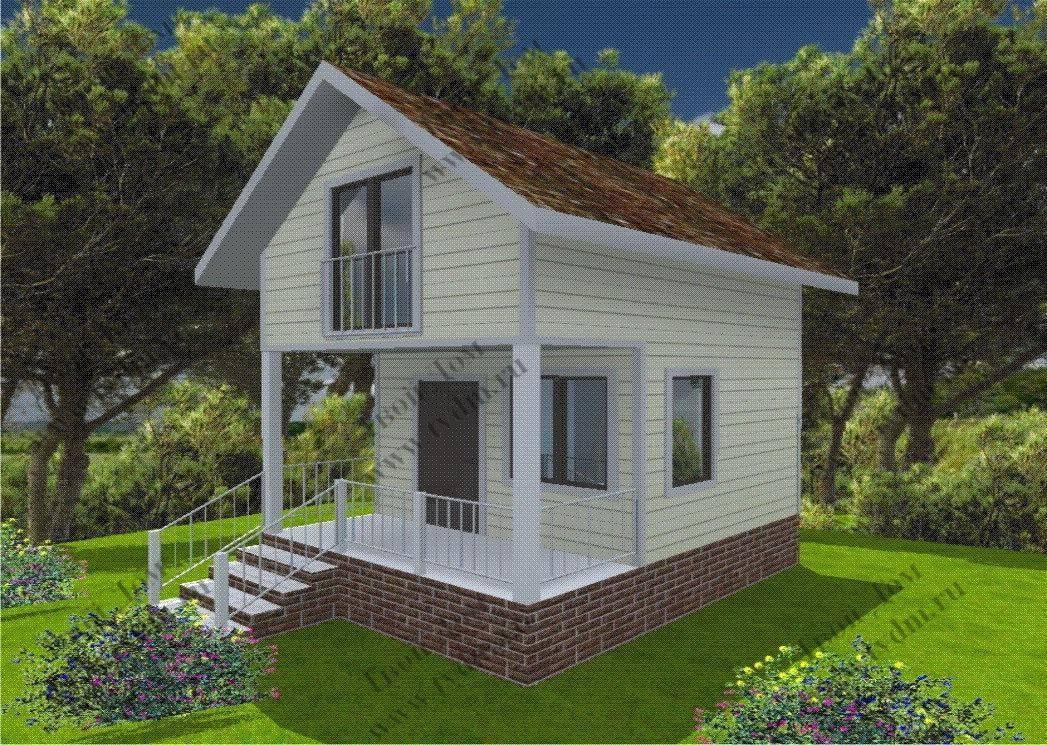 Плюсы и минусы домов из пенобетона – отзывы реальных владельцев