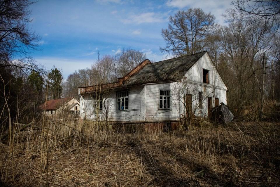 Как оформить право собственности на землю в снт?