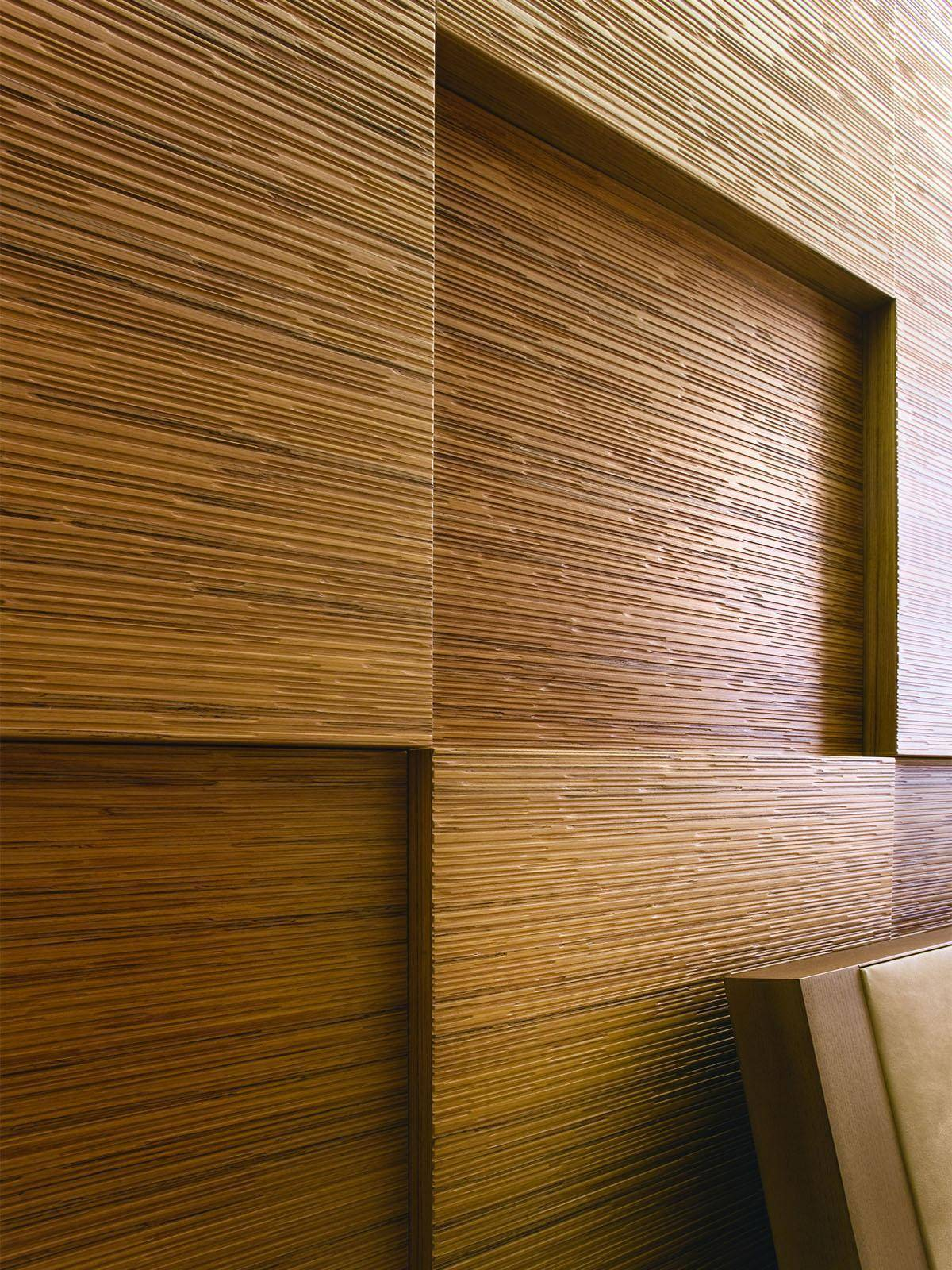 60+ видов стеновых панелей для внутренней отделки