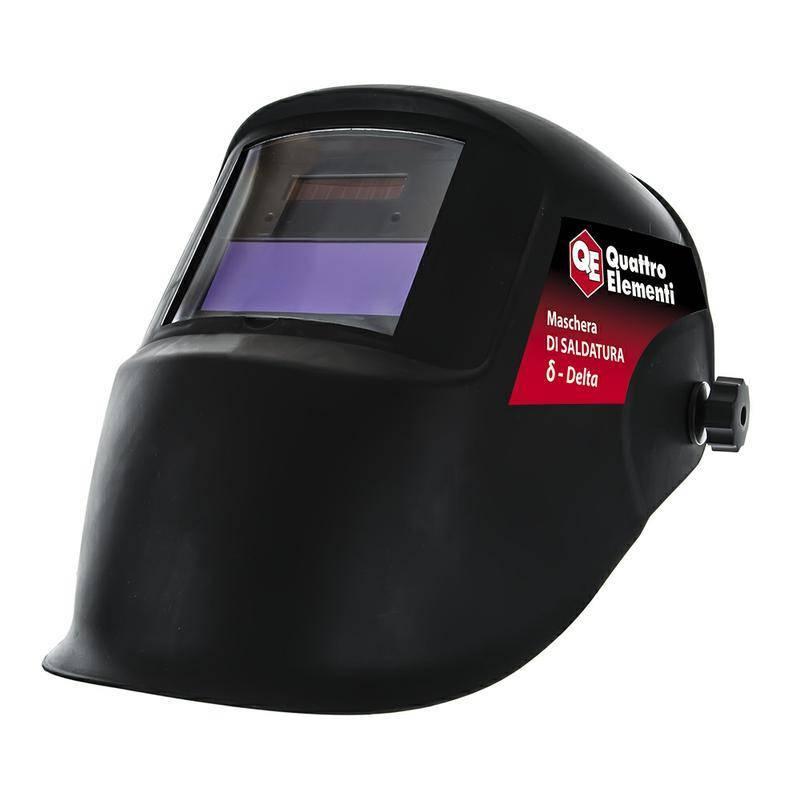 Сварочная маска хамелеон: сертификация световых фильтров, отзывы и цены