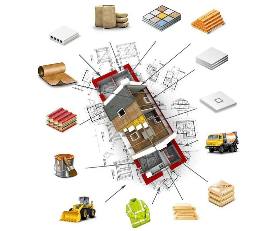 """Ооо """"современные строительные технологии"""", ставрополь, инн 2636802885, огрн 1112651031701 - реквизиты, отзывы, контакты, рейтинг."""