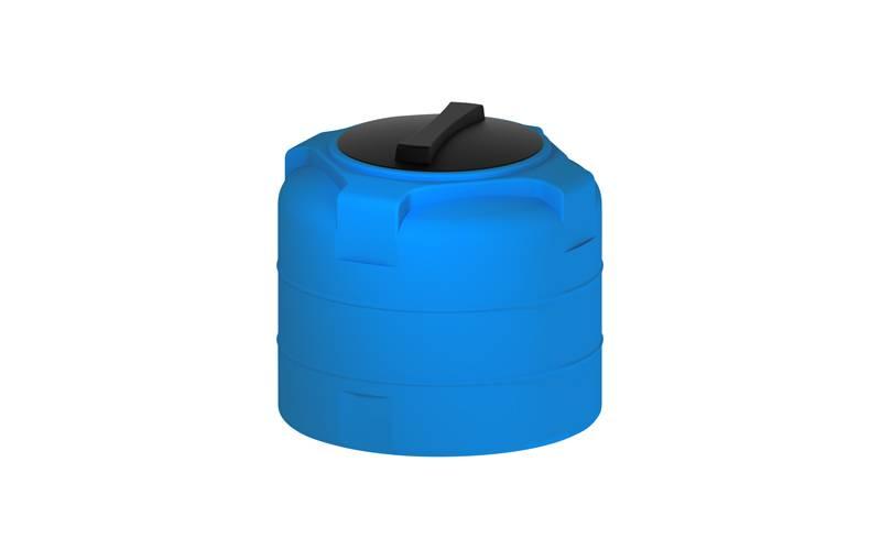 Плоский пластиковый бак для душа с подогревом и без: виды и особенности выбора, размеры и установка