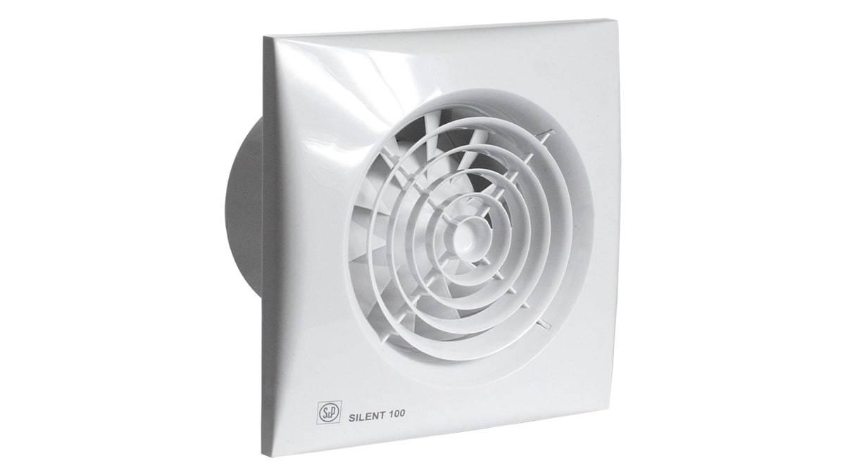 Рейтинг вытяжных вентиляторов 2019: какой вытяжной вентилятор выбрать для ванной