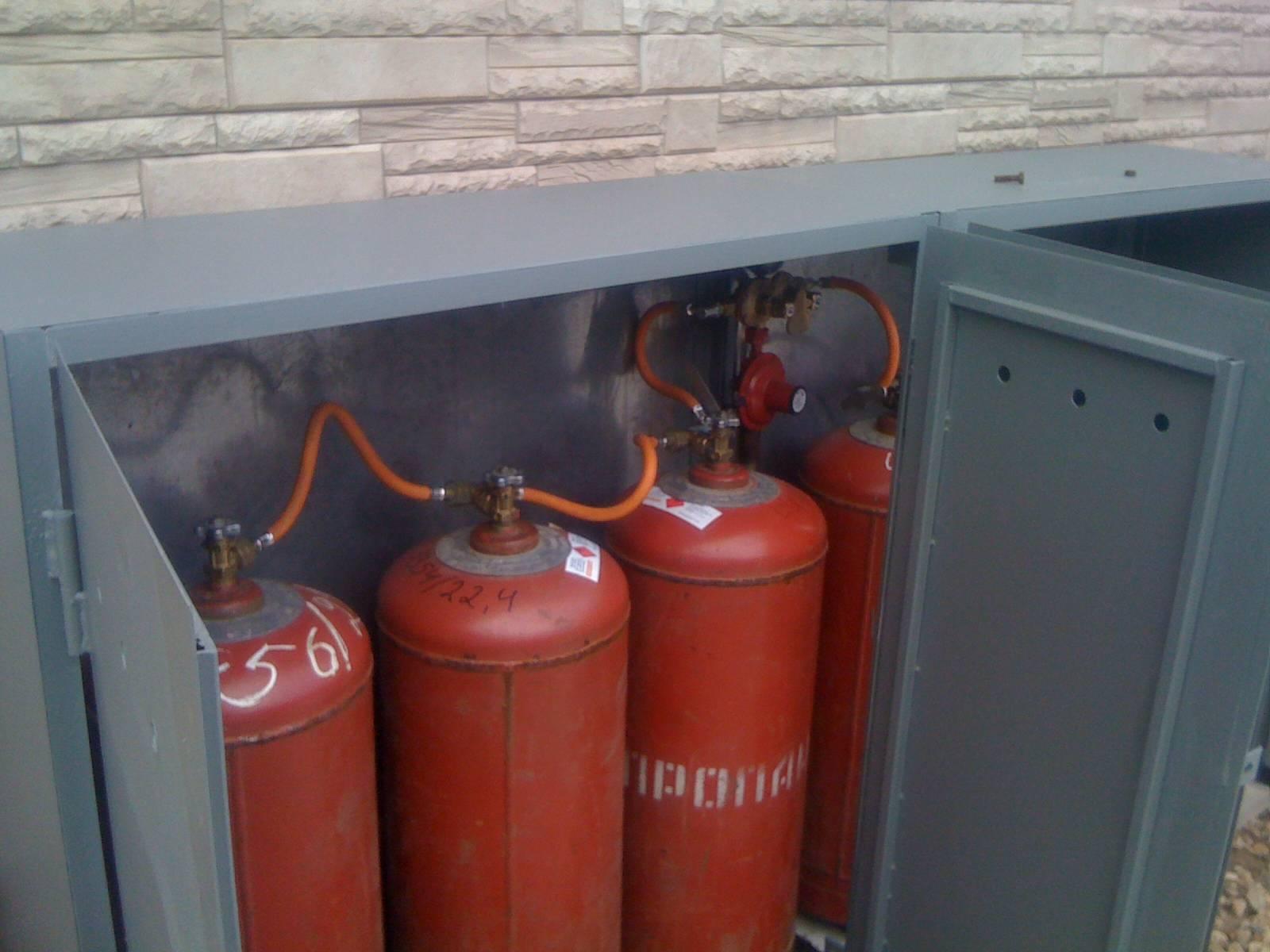 Монтаж газового отопления в частном доме своими руками: индивидуальная разводка газа, проектирование, газовое оборудование для современного отопления газом, отопительные котлы