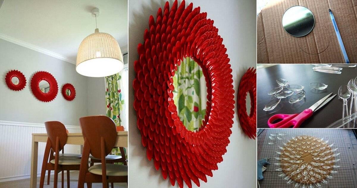 Декор для дома — стильные идеи оформления и красивые варианты декора частного дома (115 фото и видео)